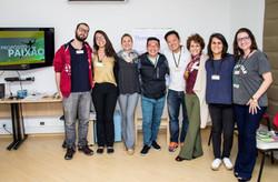Passion Workshop Cinara Bastos