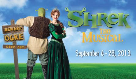 Shrek_Web_Banner.jpg