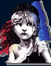 CASTING NEWS: LES MISERABLES