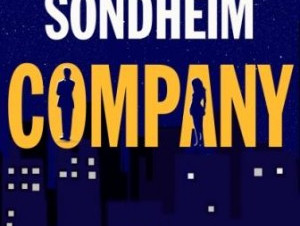 CASTING NEWS: Sondheim's COMPANY at Los Altos Stage Company