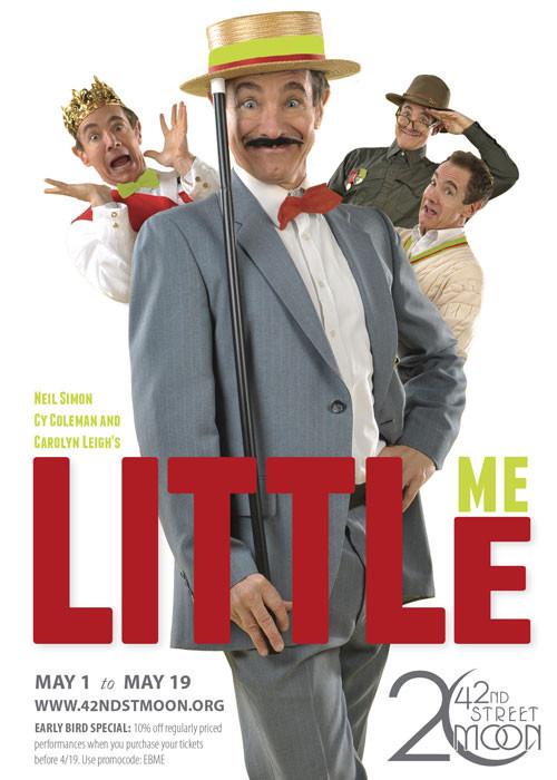 LittleMeWeb.jpg