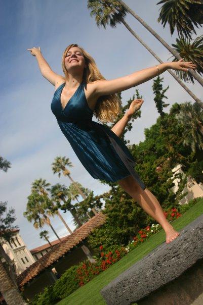 Promotional Photo (2008)