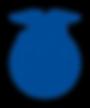 blue ffa emblem.png