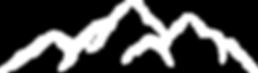 """АНО Центр развития культуры и талантов """"ВЕРШИНА ТВОРЧЕСТВА"""""""