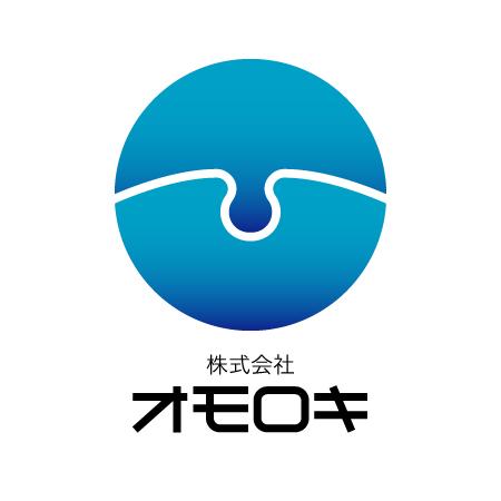 r029omoroki3.jpg