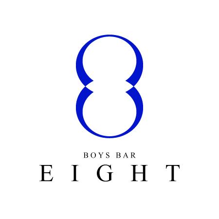 r045EIGHT-ロゴ01.jpg
