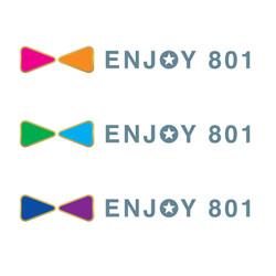 r070ENJOY801-ロゴ4.jpg