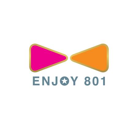 r067ENJOY801-ロゴ1.jpg