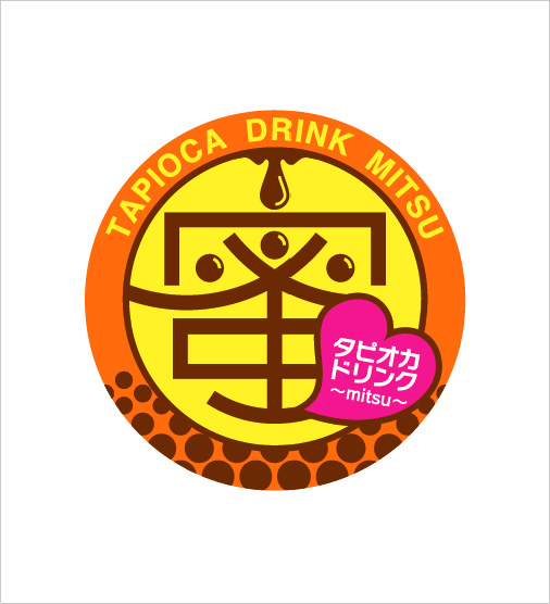 r004蜜ロゴ.jpg