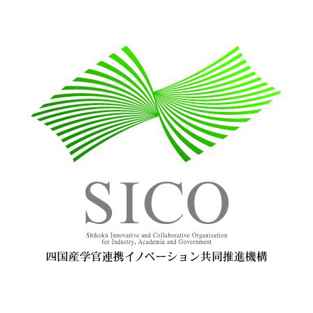 r012SICOロゴ03.jpg
