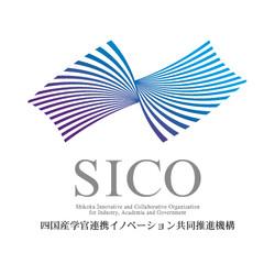 r010SICOロゴ01.jpg