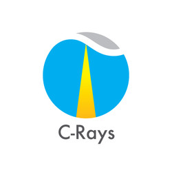 r008C-rays-ロゴ2.jpg