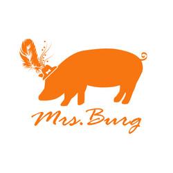 r040mrsburg-ロゴRGB.jpg