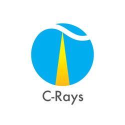 r007C-rays-ロゴ1.jpg