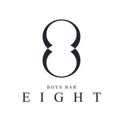 r046EIGHT-ロゴ02.jpg