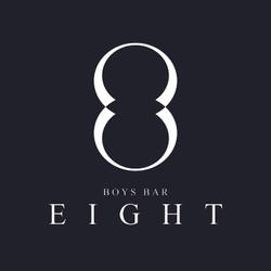 r047EIGHT-ロゴ03.jpg