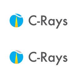 r009C-rays-ロゴ3.jpg