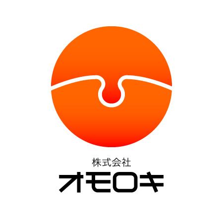 r028omoroki2.jpg