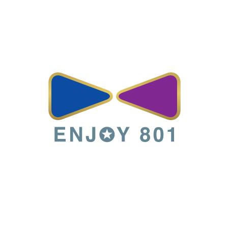 r069ENJOY801-ロゴ3.jpg