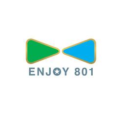 r068ENJOY801-ロゴ2.jpg