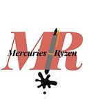 Mercuries Ryzen logo.jpg