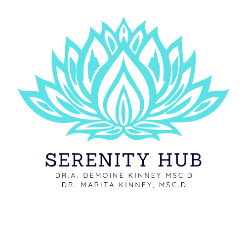 Blue Lotus Massage Logo.png