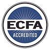 ECFA_Accredited_Final_CMYK_Small.jpg