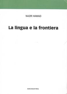 La lingua e la frontiera