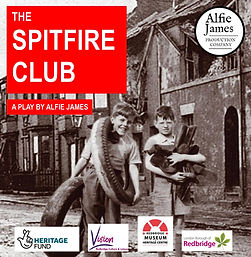 Spitfire Club poster 6-page-0 (2).jpg