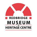 RedMusHC logo (FB and Twitter pp).jpg