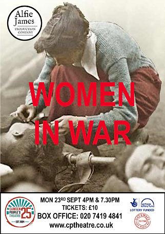 Women in War FINAL POSTER2-page-0.jpg
