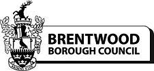 Brentwood_logo.jpg