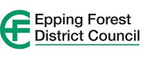 epping-forest-logo.jpg