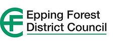 epping-forest-logo.jpg
