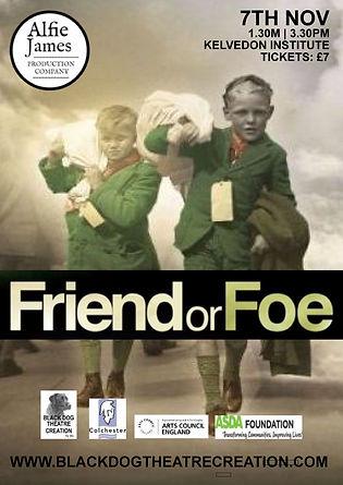 Friend or foe poster 5-page-0.jpg