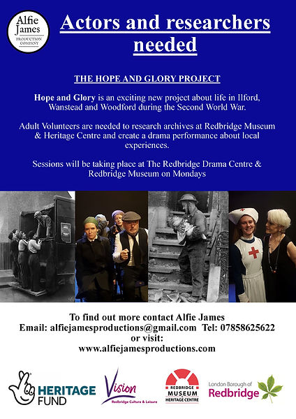 NEW HOPE & GLORY RECRUITMENT POSTER3-pag