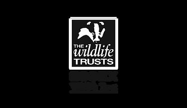 Essex-Wildlife-Trust-Client-Logo.png
