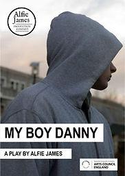 my boy danny poster-page-0.jpg