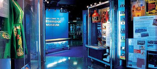 redbridge-museum-1140x500.jpg