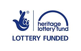 HLF_logo.png