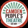 camden-peoples-theatre-logo.png
