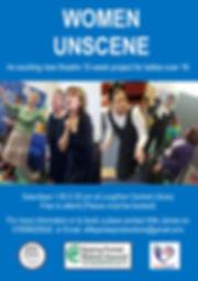 Women Unscene poster-page-0.jpg