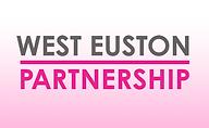 west-euston-partnership-logo-square-1000