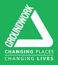 Groundwork_logo_white_on_green-449x500.j