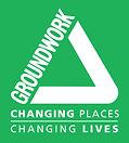 Groundwork_logo_white_on_green-449x500.j