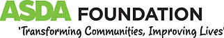 ASDA_FOUNDATION_logo_400px.jpg
