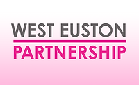 west-euston-partnership-logo-square-1000