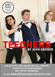Teechers poster-page-0.jpg