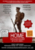 Home TB Theatre Official Poster Artwork-