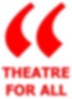 logo-with-name.jpg